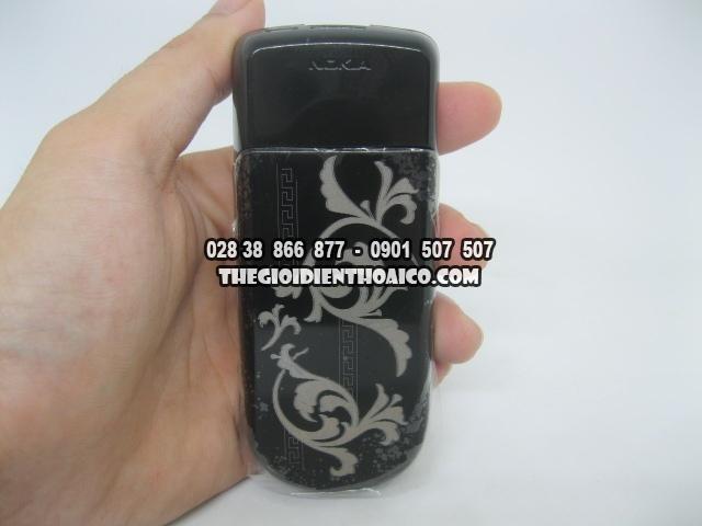 Nokia-8800-Sirocco-Gucci-2162_2.jpg