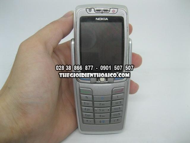 Nokia-E70-2161_1.jpg