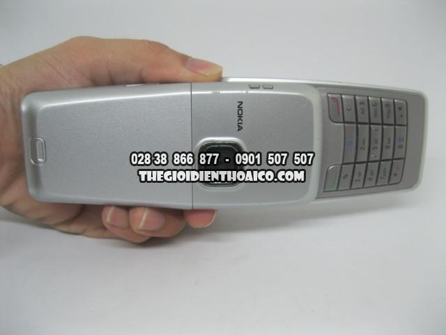 Nokia-E70-2161_10.jpg