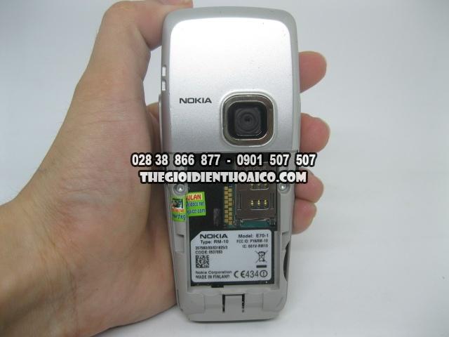 Nokia-E70-2161_11.jpg