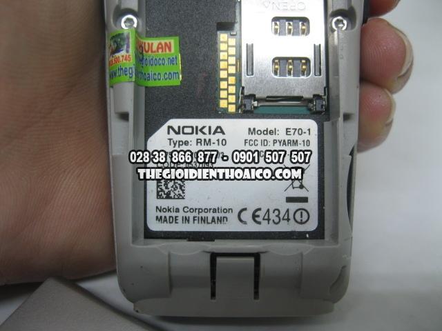 Nokia-E70-2161_12.jpg