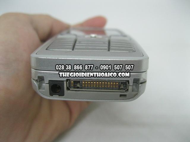 Nokia-E70-2161_5.jpg