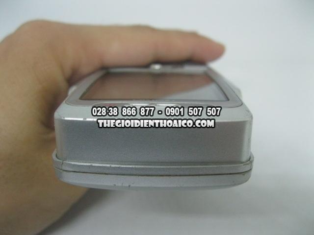 Nokia-E70-2161_6.jpg