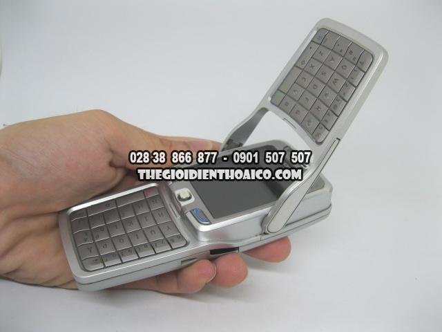 Nokia-E70-2161_7.jpg
