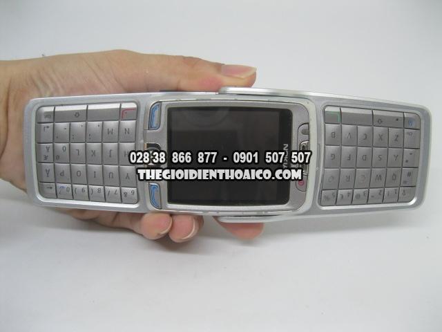 Nokia-E70-2161_8.jpg