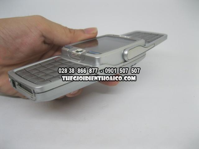 Nokia-E70-2161_9.jpg