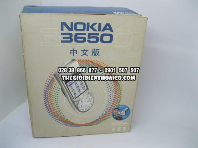 Nokia-3650-2172_1.jpg
