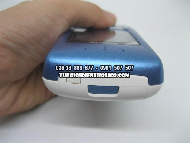 Nokia-3650-2172_11.jpg