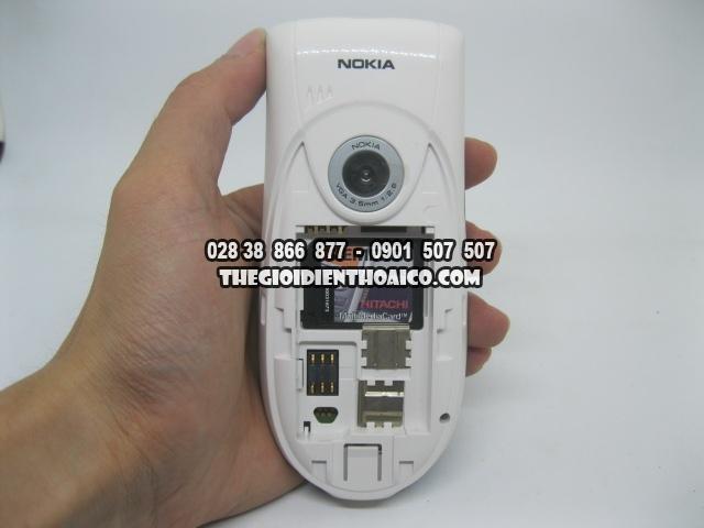 Nokia-3650-2172_15.jpg