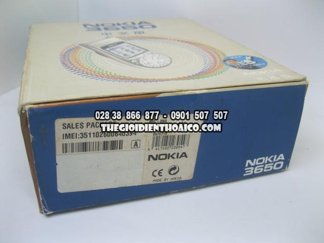 Nokia-3650-2172_2.jpg