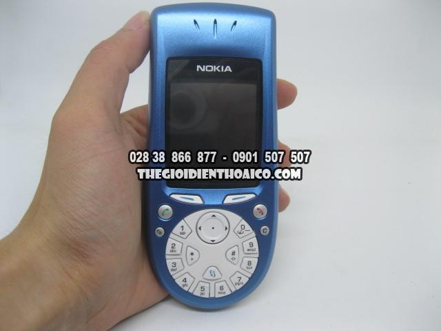 Nokia-3650-2172_7.jpg