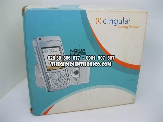 Nokia-6682-2170_1.jpg