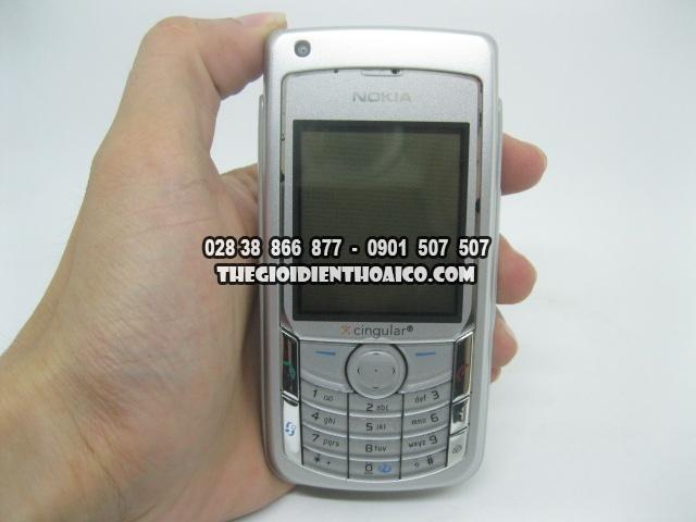 Nokia-6682-2170_12.jpg