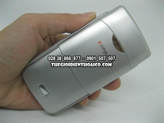 Nokia-6682-2170_13.jpg