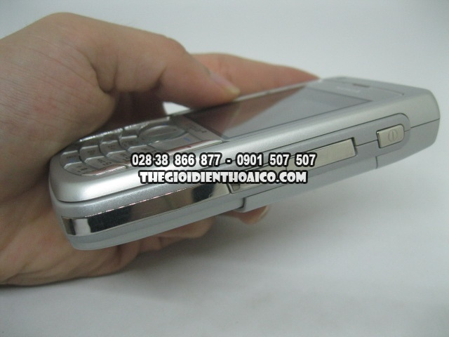 Nokia-6682-2170_14.jpg