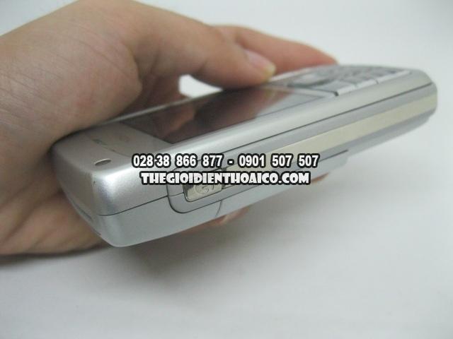 Nokia-6682-2170_15.jpg