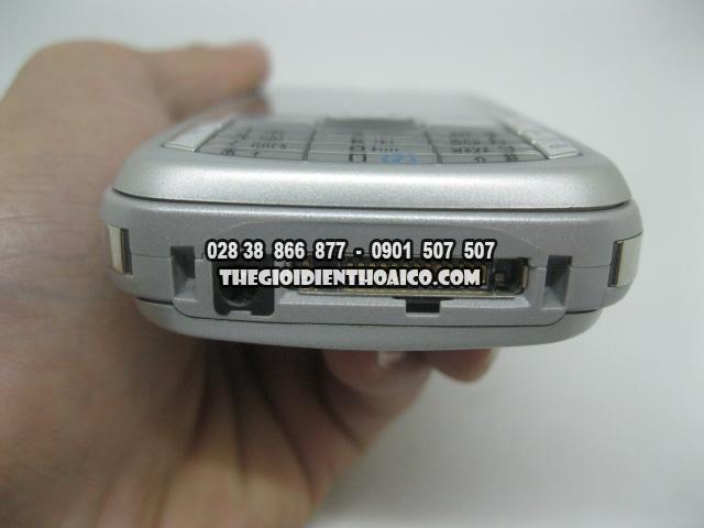 Nokia-6682-2170_16.jpg