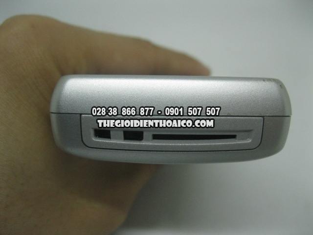 Nokia-6682-2170_17.jpg