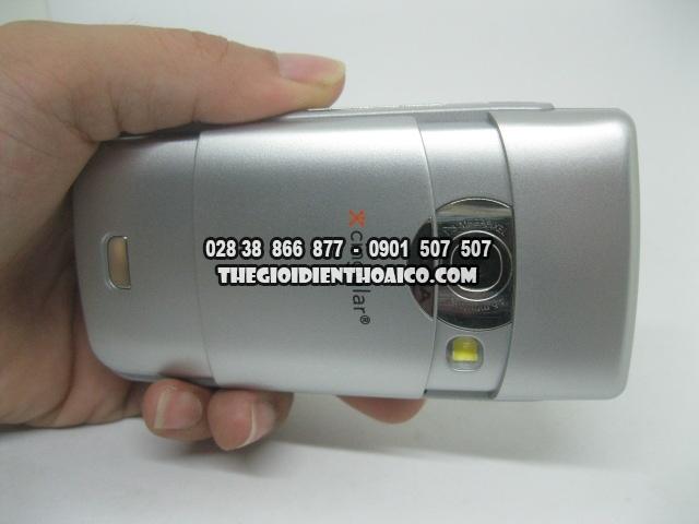 Nokia-6682-2170_18.jpg