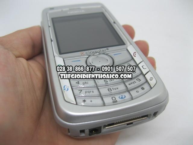 Nokia-6682-2170_19.jpg
