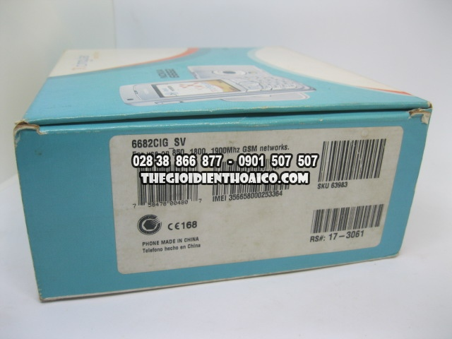 Nokia-6682-2170_2.jpg