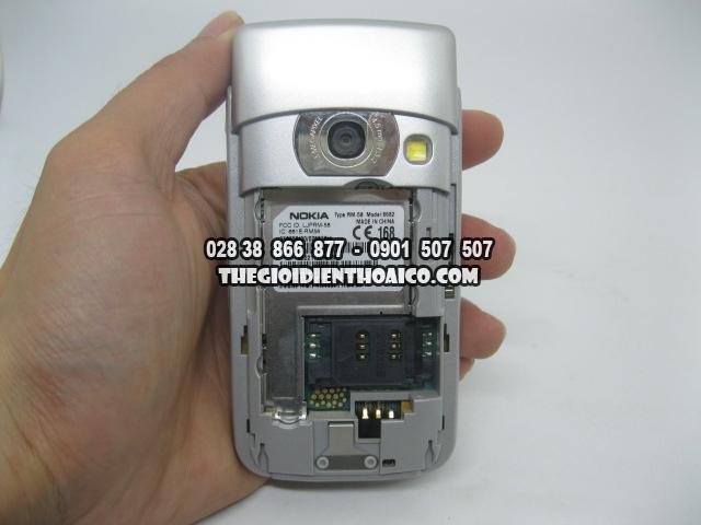 Nokia-6682-2170_20.jpg
