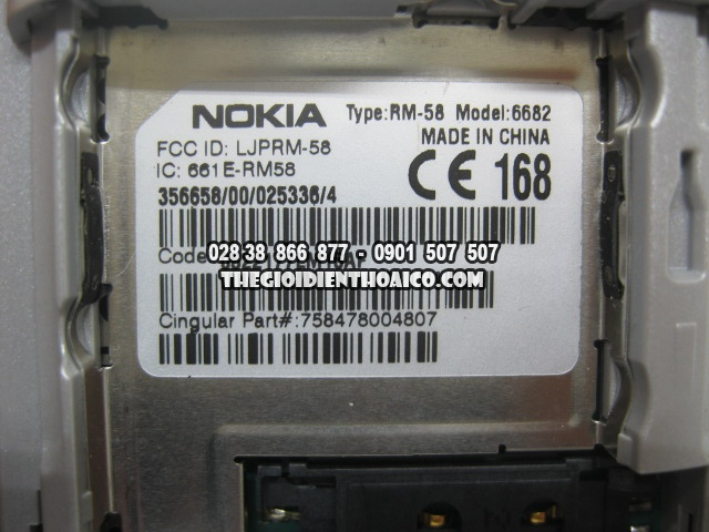 Nokia-6682-2170_21.jpg