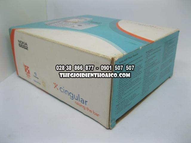 Nokia-6682-2170_3.jpg