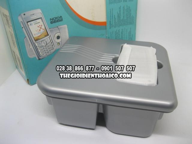 Nokia-6682-2170_4.jpg