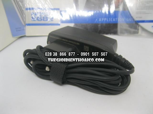 Nokia-6682-2170_6.jpg