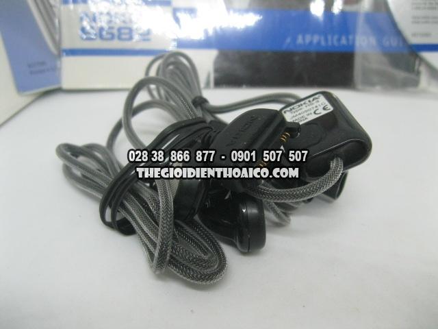 Nokia-6682-2170_8.jpg