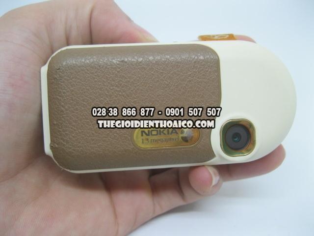 Nokia-7370-2167_11.jpg