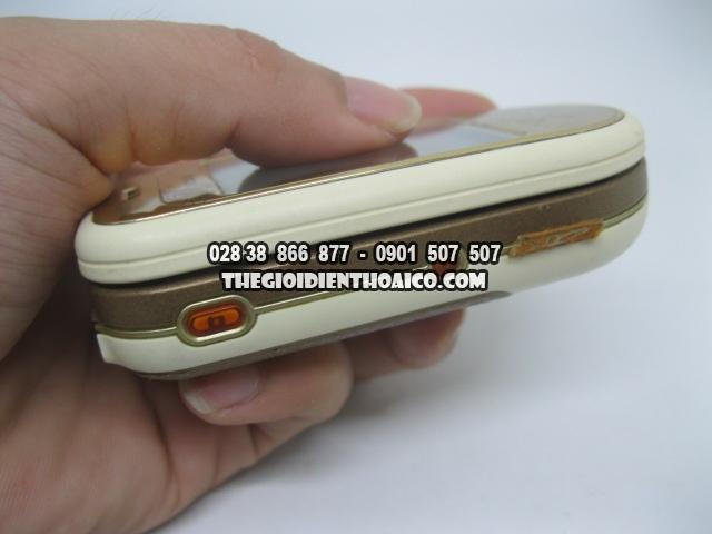 Nokia-7370-2167_12.jpg