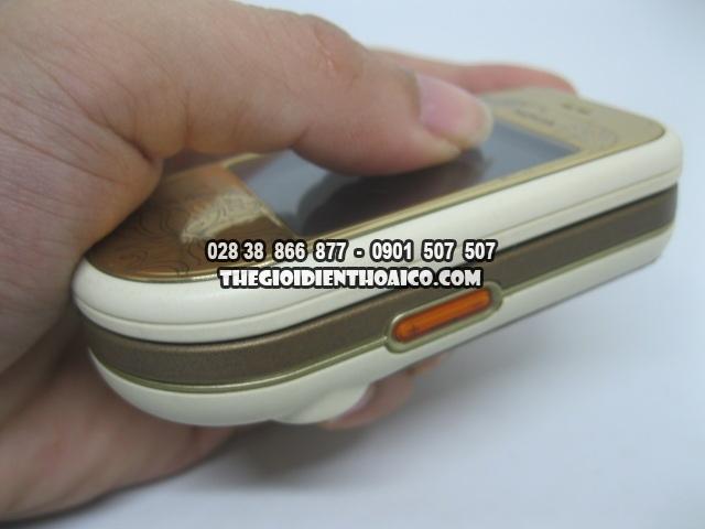 Nokia-7370-2167_13.jpg