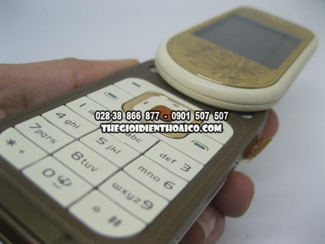 Nokia-7370-2167_20.jpg
