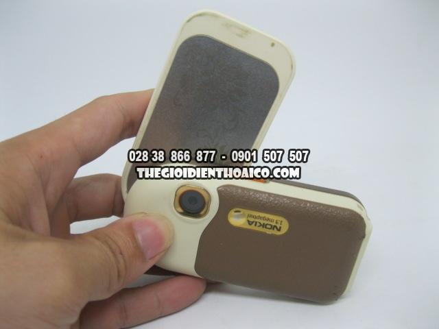 Nokia-7370-2167_21.jpg