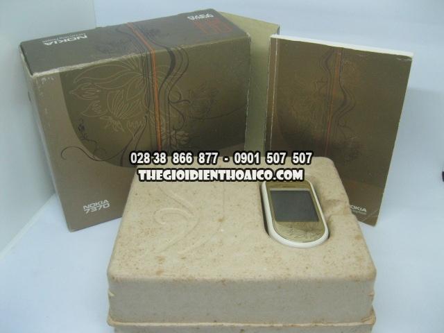 Nokia-7370-2167_4.jpg