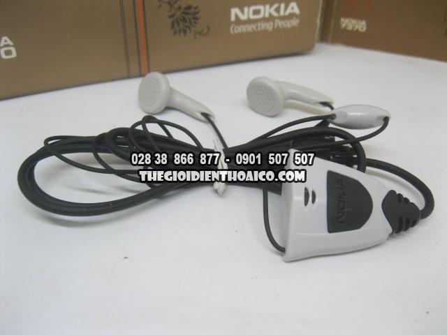 Nokia-7370-2167_5.jpg