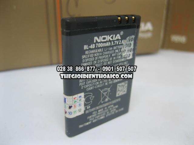 Nokia-7370-2167_7.jpg