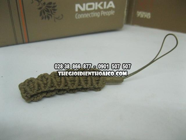 Nokia-7370-2167_9.jpg