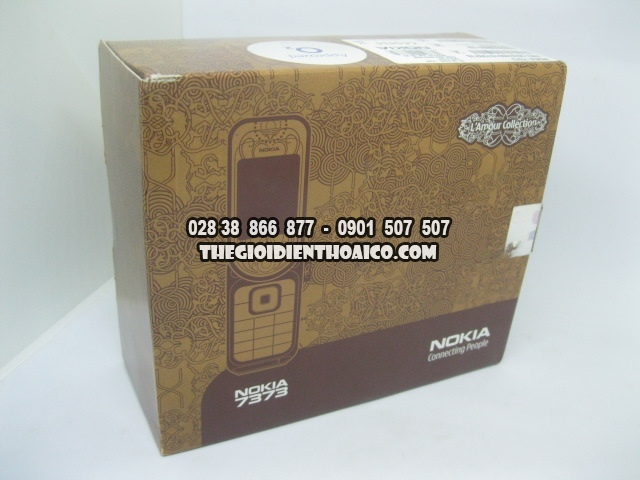 Nokia-7373-2166_1.jpg