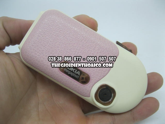 Nokia-7373-2166_10.jpg