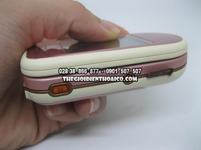 Nokia-7373-2166_12.jpg