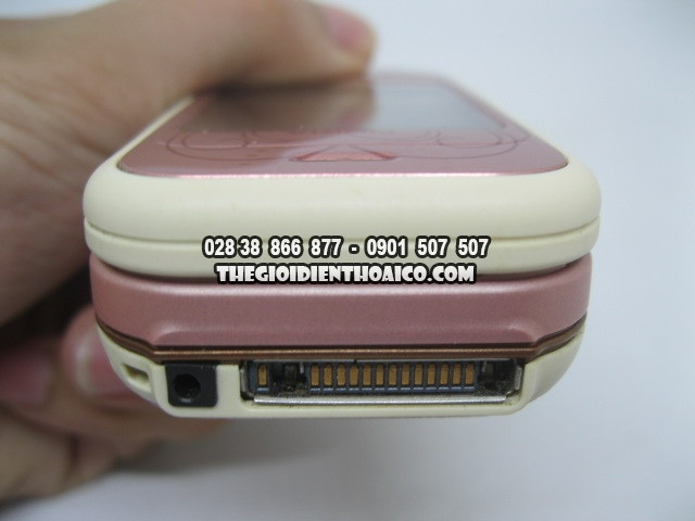 Nokia-7373-2166_14.jpg