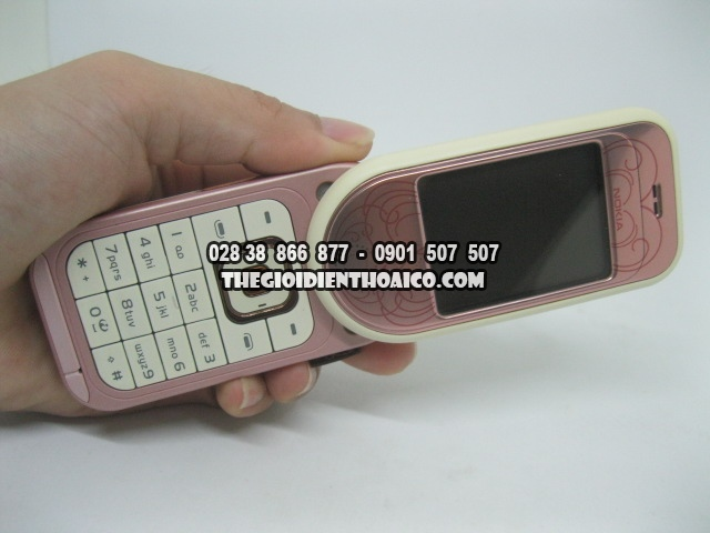 Nokia-7373-2166_15.jpg