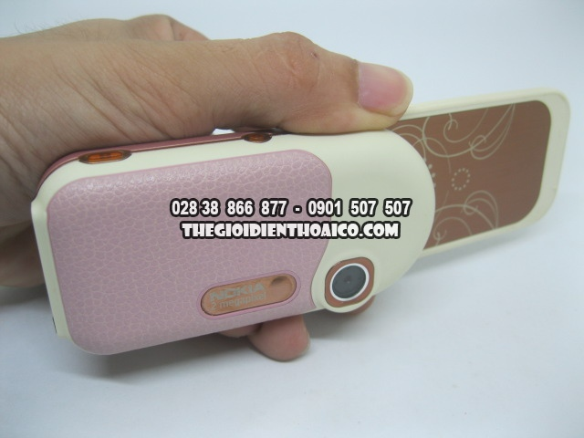 Nokia-7373-2166_18.jpg