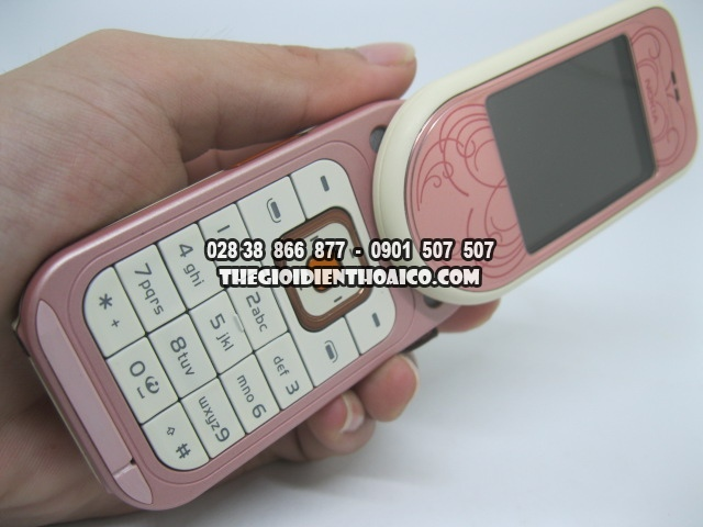 Nokia-7373-2166_19.jpg