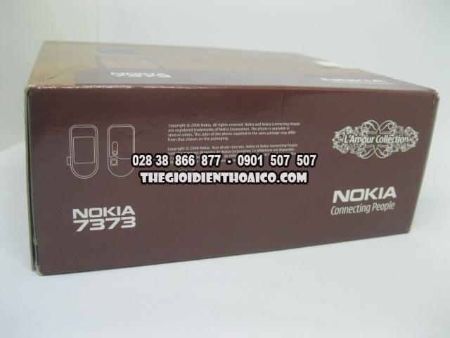 Nokia-7373-2166_2.jpg