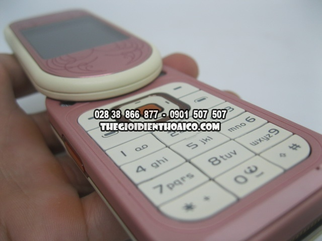 Nokia-7373-2166_20.jpg