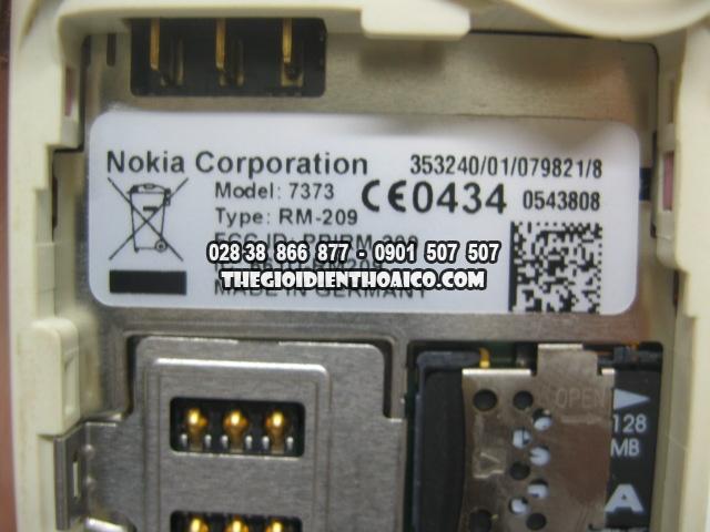 Nokia-7373-2166_22.jpg